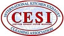 Certified Exhaust System Inspector (CESI)